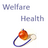 @WelfareHealth
