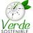 @VerdeSostenible