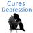 @CuresDepression
