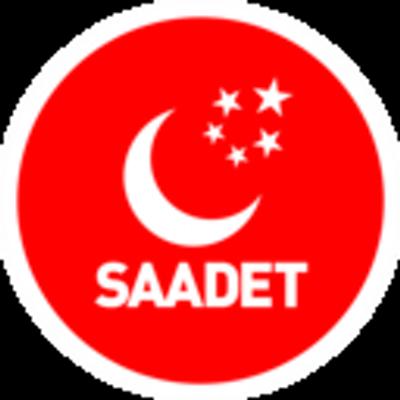 Tekirdag Saadet   Social Profile