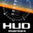 HUDMX