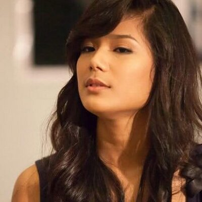 DeVon May SEron | Social Profile