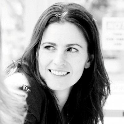 Siri Fomsgaard