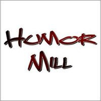 The Humor Mill | Social Profile