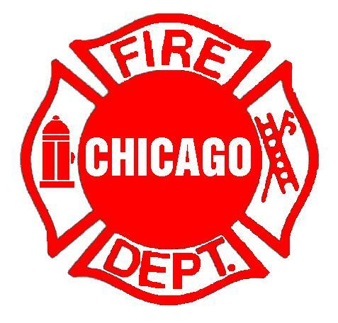 Chicago Fire Media Social Profile