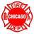 Chicago Fire Media