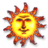 Sunfest Canada