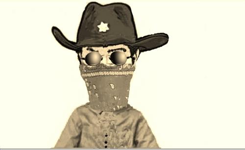 sheriffdoodle