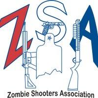 The ZSA Team   Social Profile