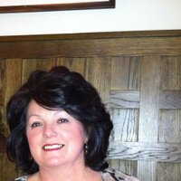 Linda Bruce | Social Profile