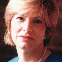 Debra Feldman   Social Profile