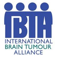 IBTA | Social Profile