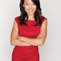 Jane Kim | Social Profile