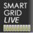 @SmartGridLive
