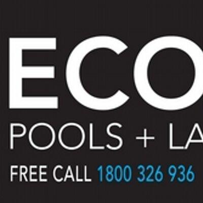 EcozenPools