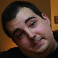 Steve Faguy | Social Profile