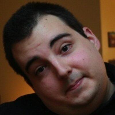 Steve Faguy   Social Profile