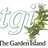 thegardenisland profile