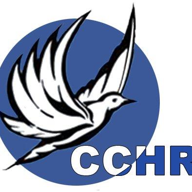 CCHR Cambodia