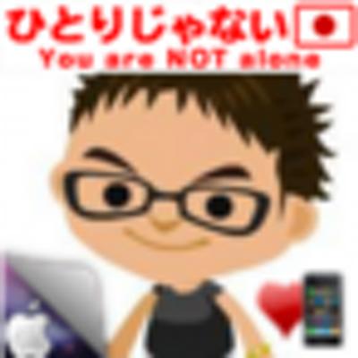 しんいち | Social Profile
