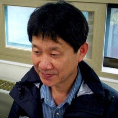 Jung Kyun Lee | Social Profile