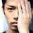 DaisukeT_Pics