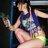mopar_babe72 profile