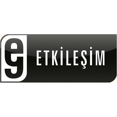 Etkileşim Yayınları