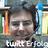 @7_Tage_Kurs