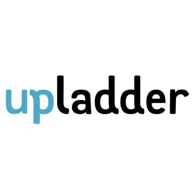 Upladder