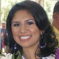 Kathleen Garcia | Social Profile