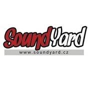 SoundYard