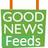 GoodNewsFeeds