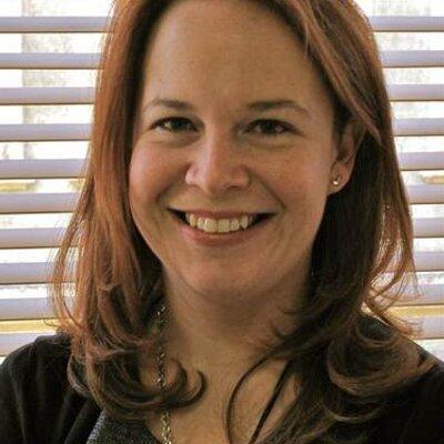Sabine Freizer Gunes | Social Profile