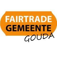 FairtradeGouda
