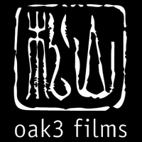 @Oak3Films