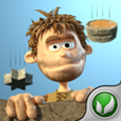 Stoned 3D | Social Profile