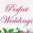 @perfectwedsg