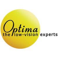 @OptimaLowVision