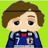 Yusuke INOUE | Social Profile