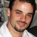 Darren J Deverux | Social Profile