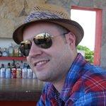 MichaelRiddle   Social Profile