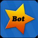 Favstar Bot 21 Social Profile