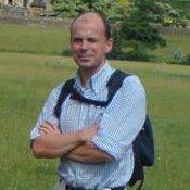 Stuart Jessup | Social Profile
