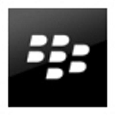 BlackBerry Caribe
