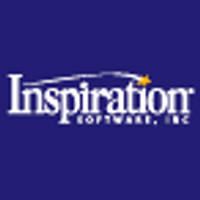 Inspiration Software | Social Profile