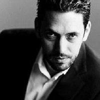 Derek Blass | Social Profile