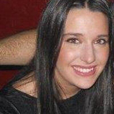 Pamela Sikora | Social Profile