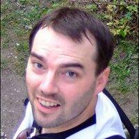 John Robinson | Social Profile