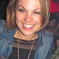 Mandy Beattie | Social Profile